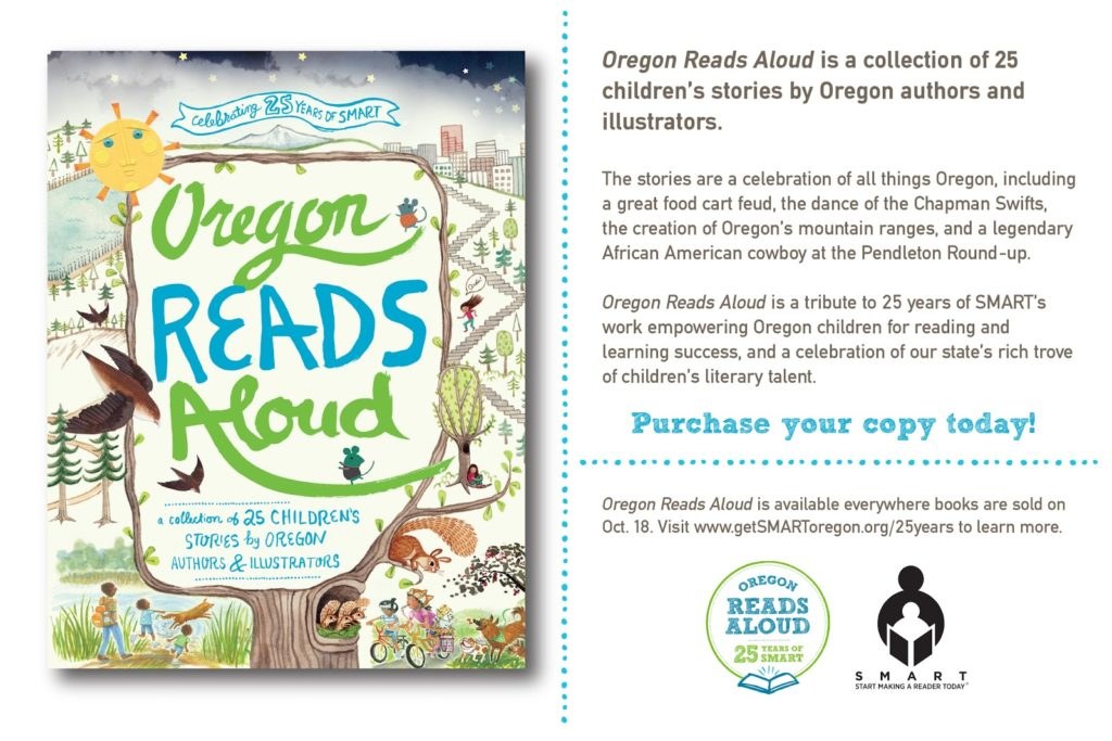 1. Oregon Reads Aloud Marketing Flyer copy