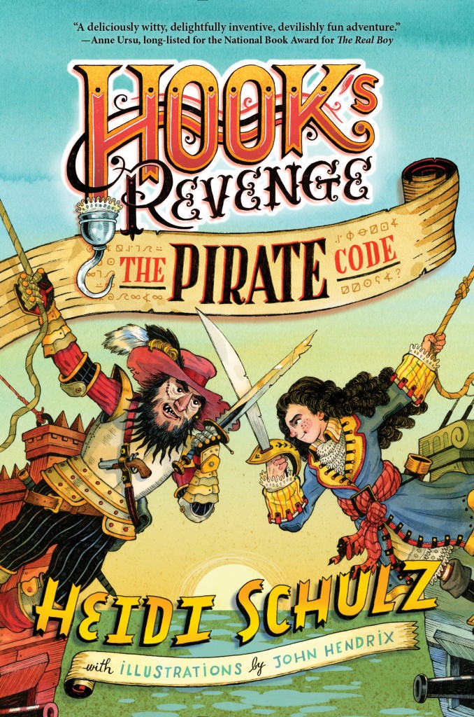 Pirate Code_Final Cover_PUBS